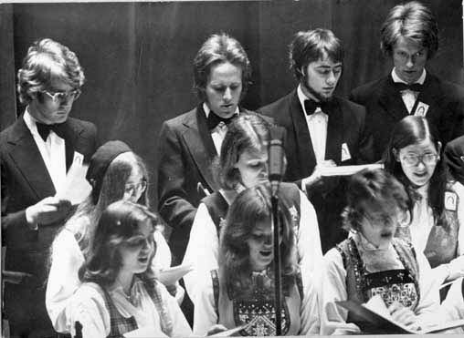 Loreto 1974 - 3