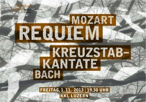 1requiemLuzern