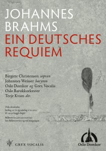 ODK_Brahms