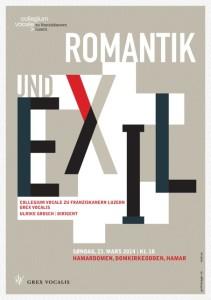 Exil-und-Romantik-HAMAR-WEB